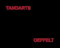 Logo Tandartspraktijk Oeffelt