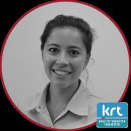 Tandarts_Oeffelt-Mederwerkers_website_Kirsten